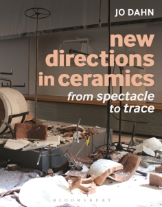 New-Directions-Ceramics-Spectacle-Trace<
