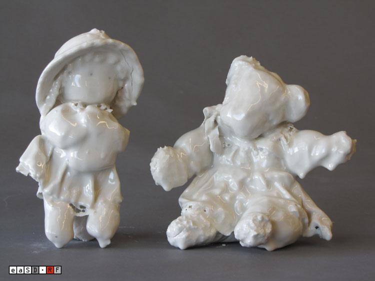 Baños-de-porcelana_8718478220_l