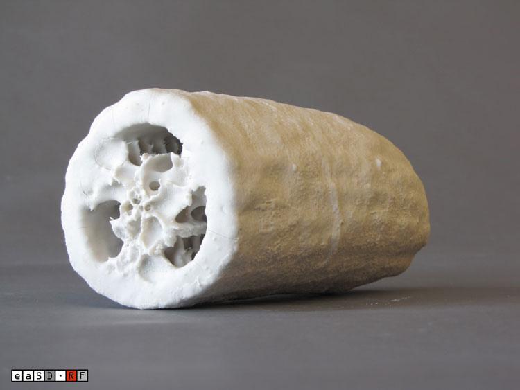 Baños-de-porcelana_8718478252_l