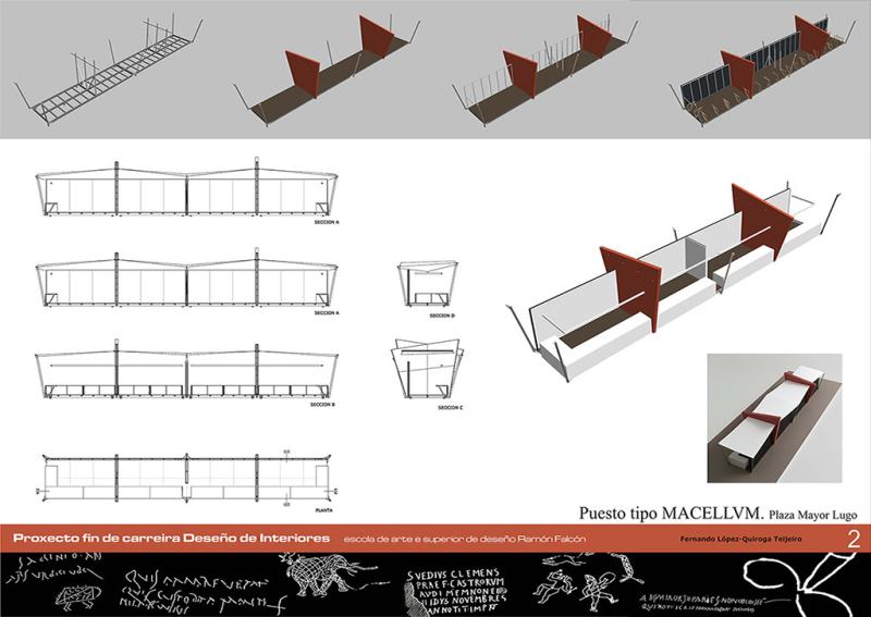 Mercado-Arde-Lucos_8975607473_l