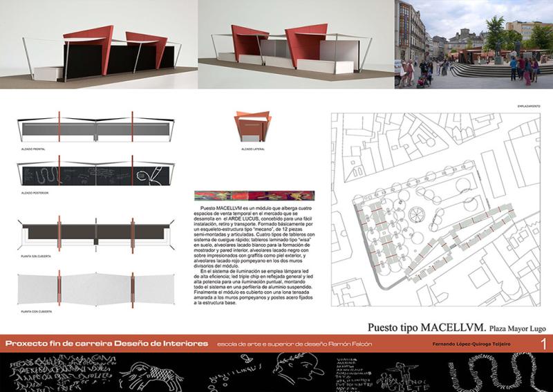 Mercado-Arde-Lucus_8976800050_l