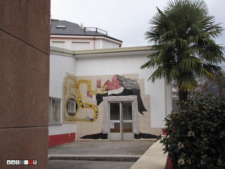Mural-para-a-fachada-de-música-do-CPI-de-Baralla_8718477752_l