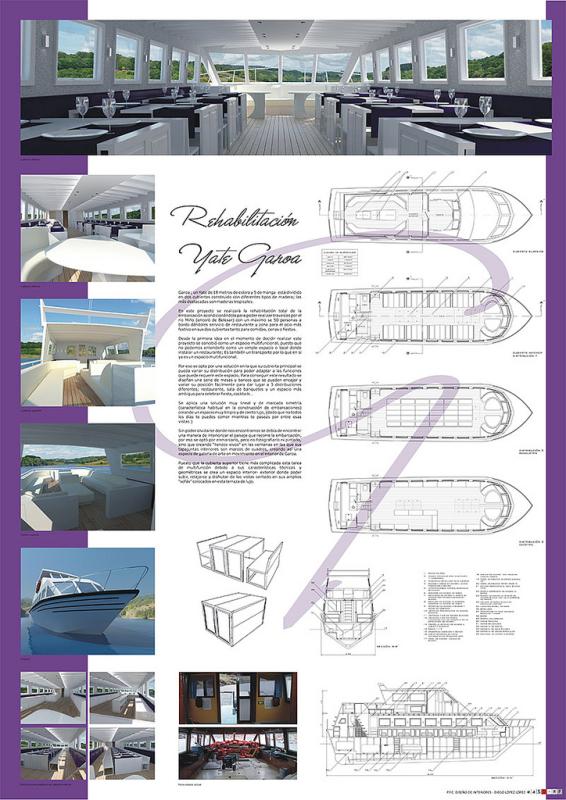 """Rehabilitación-""""barco-Garoa""""_8975522269_l"""