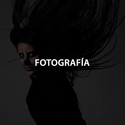 fotografia-galeria-lugo-FONDO