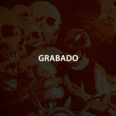 grabado-galeria-lugo-FONDO