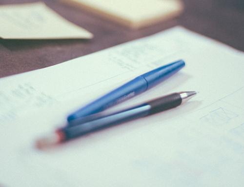 Serigrafía Artística: resultados de la prueba específica y admitidos por acceso directo