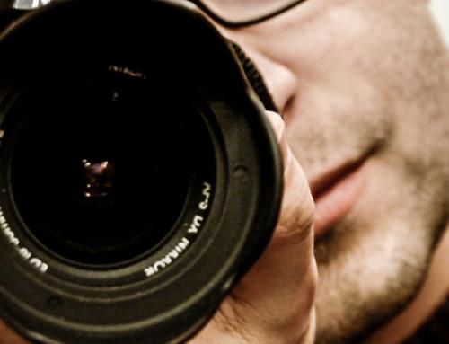 Premios para nuestros estudiantes de Fotografía