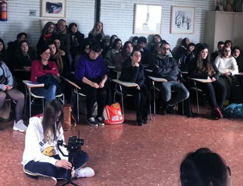 Reencuentro en #ConectaLugo: ¿y tú por dónde andas?