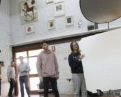 col_muralla