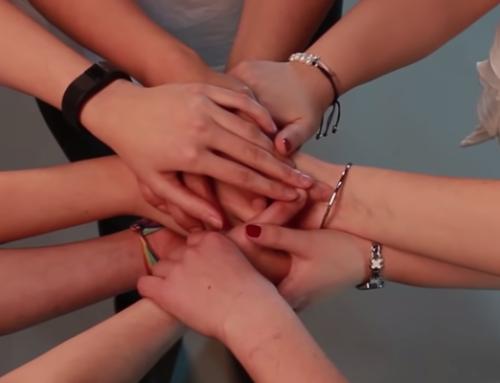 Estrenamos 'fÉminas' en el Día Internacional de la Mujer