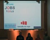 futurejobs