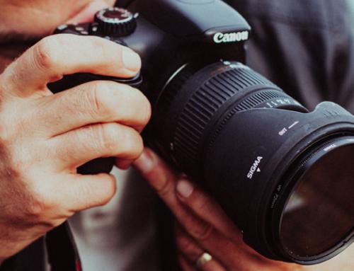 Fotografía, Cerámica, Gravado e Serigrafía: inscrición nas probas de acceso para o curso 2019/20