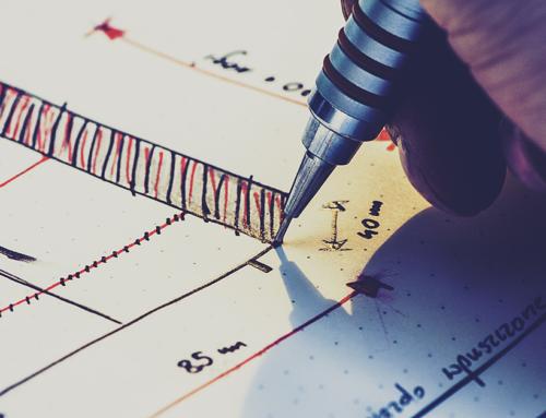 Título Superior de Diseño de Interiores: inscritos en las pruebas de acceso y admisión