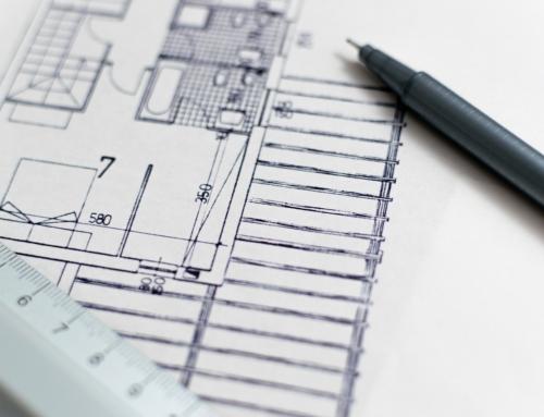 Diseño de Interiores: convocatoria extraordinaria de pruebas de acceso para el curso 2019/20