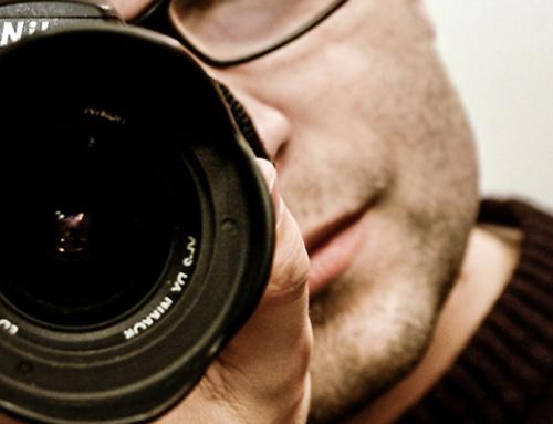 Asignación de plazas en el CFGS de Fotografía – Convocatoria extraordinaria – Curso 2020/21