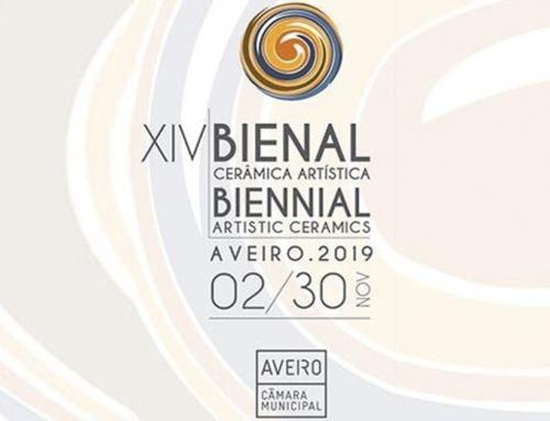 Viaxe cultural a Aveiro para o alumnado de Cerámica Artística