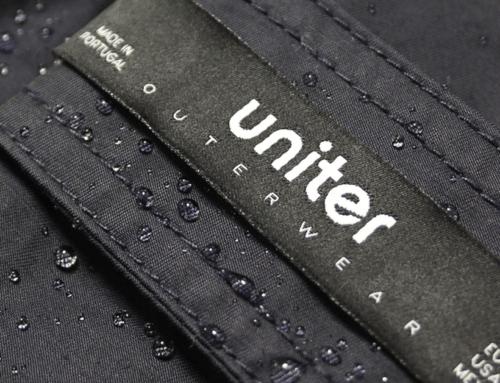 Inscríbete en las visitas a la empresa de etiquetado textil Uniter y a la Fundación Barrié