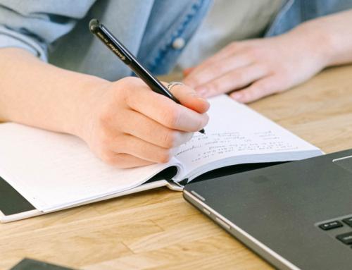Horarios dos exames en modalidade online – Deseño Gráfico e Deseño de Interiores