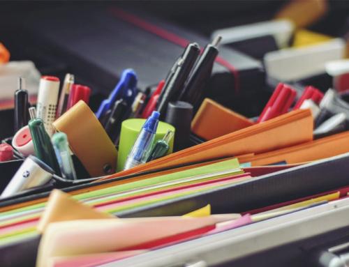 Relación provisional de personas inscritas admitidas y excluidas para la realización de la prueba específica de las Enseñanzas Artísticas Superiores de Diseño