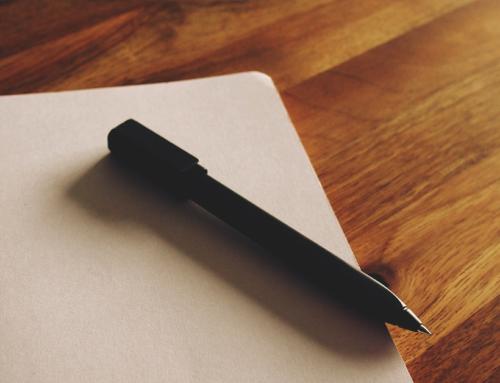 Inscripción en las pruebas de acceso al Ciclo Formativo de Grado Medio de Serigrafía Artística – Curso 2020/21