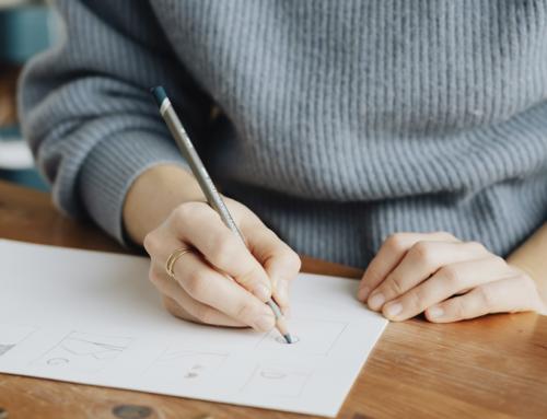 Inscripción en las pruebas de acceso a ciclos formativos de grado superior – Curso 2020/21