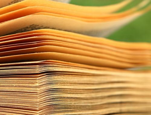 Calificaciones definitivas de la prueba específica de acceso a las Enseñanzas Superiores de Diseño – Curso 2020/21