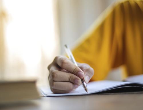 Acta de calificación provisional de la prueba específica de acceso a Ciclos Formativos de Grado Superior