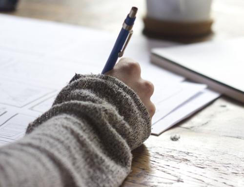 Acceso a Ensinanzas Superiores de Deseño – Cualificacións DEFINITIVAS da proba substitutiva de titulación de bacharelato