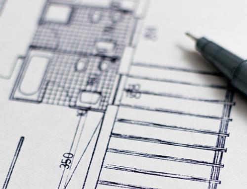 Acceso ás Ensinanzas Superiores de Deseño – Cualificacións DEFINITIVAS da proba específica